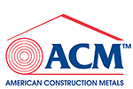 American Construction Metals - Home